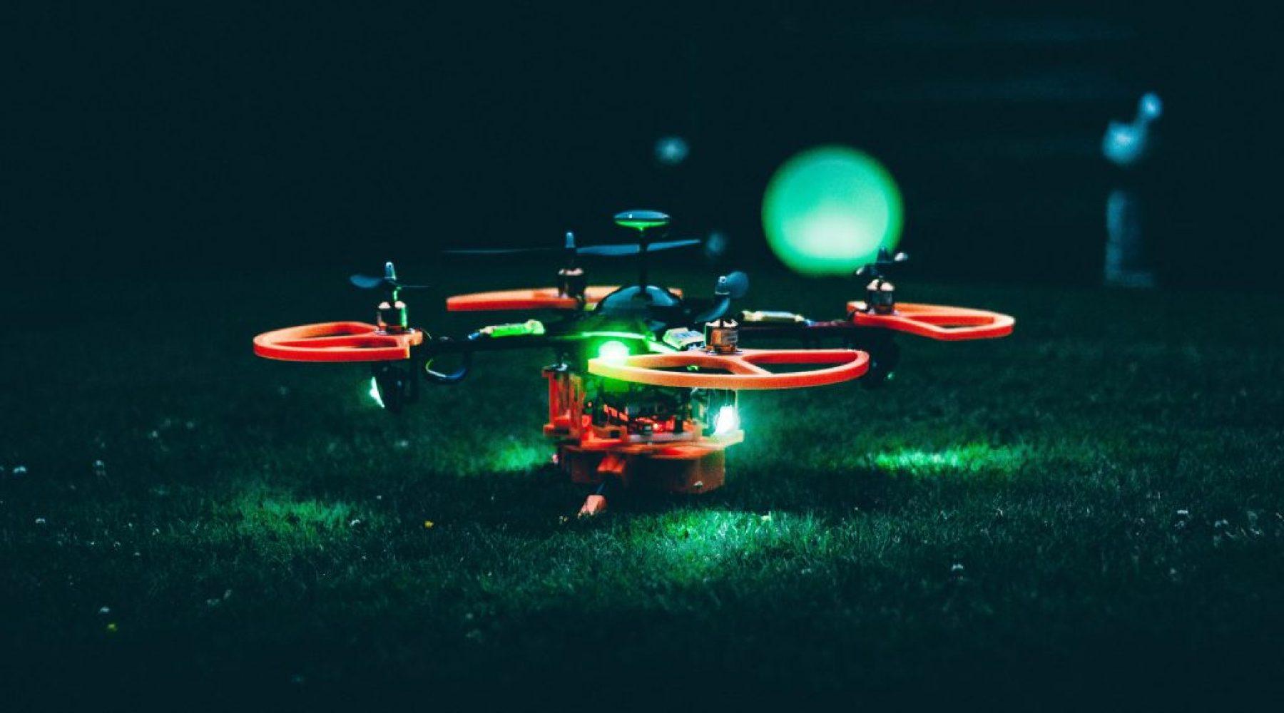 drone_featureimageblogpost